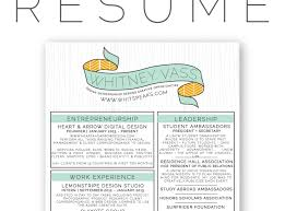 words not to use on a resumes resume resume samples stunning words to use in resume resume