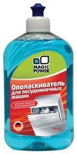 <b>Ополаскиватель Magic Power MP-012</b> купить недорого Средства ...