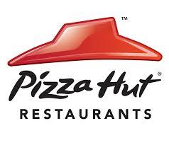pizza hut logo png. Perfect Hut For Pizza Hut Logo Png S