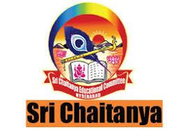 eamcet-paper-leak-ts-eamcet-sri-chaitanya-narayana