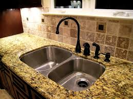 undermount sink undermount sink kohler undermount bathroom sinks