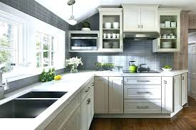 white kitchen walls white kitchen cabinets with gray walls large size of grey paint for kitchen