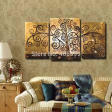 Small Picture Discount Wall Painting Textures 2017 Wall Painting Textures on
