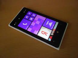 nokia lumia 920 white. file:nokia lumia 920 white.jpg nokia white a