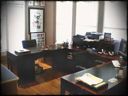 home office study furniture. Luxury Home Office Desk Desks Fabulous Design On Study Furniture Phone Full Uk Ideas Stores Small Computer For At Chairs Sale Upscale Accessories Formal