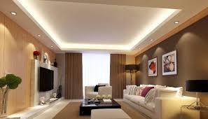 interior led lighting for homes. led lighting for home interiors enchanting decor eqljjgrjndmyrmltgynjetngizsmmnjltjhogjizjgyzzg interior homes e