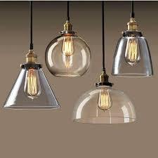 modern glass pendant light photo show modern glass pendant large modern white frosted glass globe ceiling