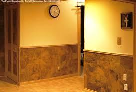 cork wall panels cork wall tiles cork board wall panels cork wall panels wall panels cork tiles