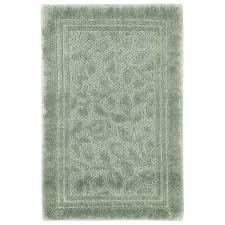 mohawk bath rugs bathroom rugs wellington bath rug home bathroom rugs mohawk bath rug mohawk bath mohawk bath rugs