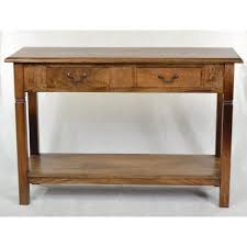 Console Tables UK Hall Tables