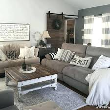grey and white wall decor ideas grey couch decor ideas rustic wall decor for living room