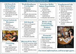 index of images employment center services jpg