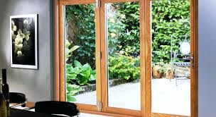 patio door replacement cost large size of glass glass door cost with installation patio door repair