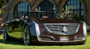 2018 cadillac brougham.  brougham 2018 cadillac ciel release date price on brougham c