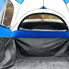 Napier Sportz Truck Tent Iii Instructions – popic