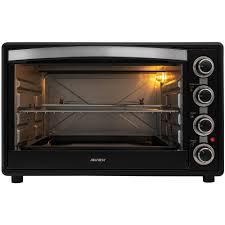 <b>Мини</b>-<b>печь AVEX TR</b> 600 BCL — купить в интернет-магазине ...