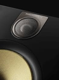 bowers and wilkins 703 s2. bowers \u0026 wilkins 683 s2 loudspeaker and 703
