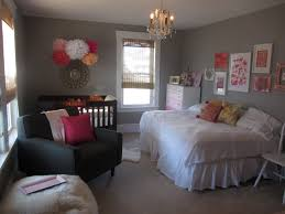 Shared Bedroom For Small Rooms 17 Best Ideas About Shared Baby Rooms On Pinterest Baby Closets