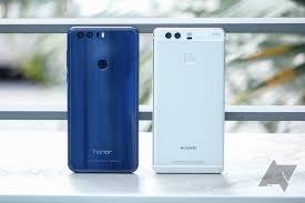 huawei phone 2016. dsc04469 huawei phone 2016 e
