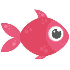 cute fish clip art.  Art Free Of Clipart Best Fish Clip Art Cute Jpg Transparent Stock In Cute Clip Art T