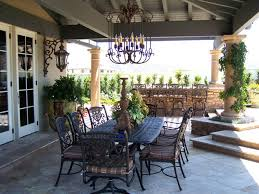 indoor outdoor patio furniture. outdoor room ideas | and cheerful semi indoor dining \u2013 patio furniture