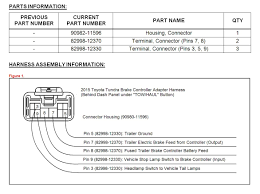 2007 toyota tundra radio wiring diagram circuit fair 2008 2015 tundra wiring diagram library incredible 2008