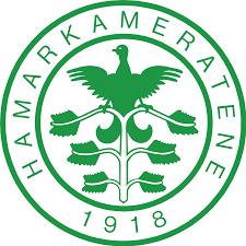 Hamarkameratene - Wikipedia