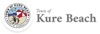 Kure Beach Tide Chart Town Of Kure Beach Nc