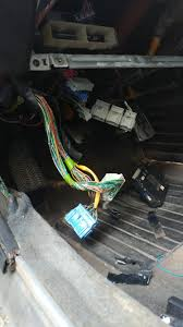 further Battery Drain Testing      AcuraZine   Acura Enthusiast  munity moreover  additionally Amazon    BlackBerry Remote Stereo Bluetooth Gateway for in addition 99 best Car Mod images on Pinterest   Cars  Car and Drawing as well Amazon    BlackBerry Remote Stereo Bluetooth Gateway for in addition  furthermore  in addition 1993 Vigor GS 5MT Build   AcuraZine   Acura Enthusiast  munity moreover 1993 Vigor GS 5MT Build   AcuraZine   Acura Enthusiast  munity in addition 1993 Vigor GS 5MT Build   AcuraZine   Acura Enthusiast  munity. on open car fuse box wiring diagram ccmanual manual g need help acura tl rd ke light doesn t work on cl please acurazine 2004 l occasion