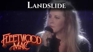 <b>Fleetwood Mac</b> - Landslide (Official Music Video) - YouTube
