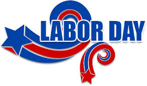 Image result for labor day backgrounds
