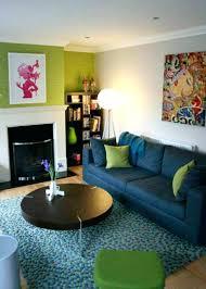 decorative living room ideas. Dark Pier One Home Decor 1 Living Room Decorating Ideas Teal And Brown Decorative