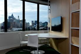 office adas features lime. Office Adas Features Lime. Sydney Office. Tripadvisor Lime E D