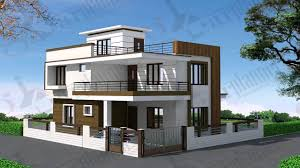 design of house in punjab india floor plan