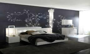 Taupe Color Bedroom Espresso Coloured Bedroom Furniture Bedroombijius