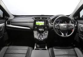 2018 honda suv. Plain 2018 2018 Honda CRV And Honda Suv R