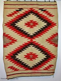 72 best vintage rugs images on rugs navajo rugs and american indian rugs wall hangings