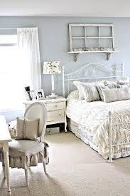 vintage look bedroom furniture. White Antique Bedroom Furniture Vintage On With Regard To Best Look