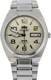 мужские часы orient ab08003c