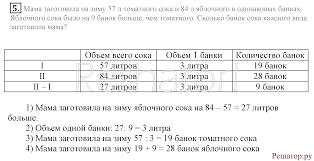 ГДЗ по математике класс Петерсон Горячева часть и  Самостоятельная работа к урокам 6 9 1 2 3 4 5 Самостоятельная работа к урокам 10 1 2 3 4 5 Контрольная работа к урокам 1 10 1 2 3 4