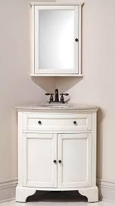bathroom vanities dayton ohio. Corner Sink Vanity Bathroom Cabinet Vanities Dayton Ohio