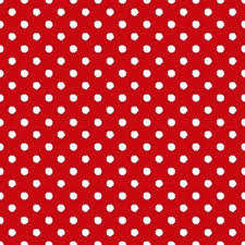 red and white polka dot background. Wonderful Background Inside Red And White Polka Dot Background D