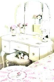 bedroom vanities for sale – ecdevelopment.org