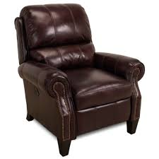 Small Bedroom Recliners Living Room Interesting And Cozy Leather Recliners For Modern