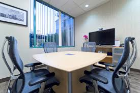 furniture office space. west el camino real mountain view 94040 furniture office space t