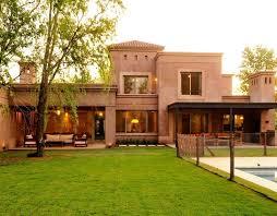 exterior house painting denver custom exterior house painting denver outdoor room charming new at exterior house