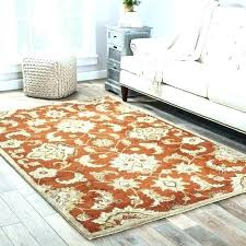black and white area rugs canada grey rug 5x7 furniture appealing magnificent red gray hand