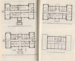 file fmib 35072 biological laboratory fig1 ground floor plan fig 2 first floor