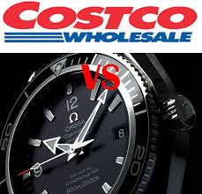 expensive mens watches omega watches at costco omega watches at costco