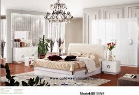 modern bedroom furniture 2016. 2016 Hot Sale Direct Selling Luxury Bedroom Furnit. Modern Furniture